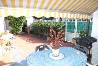 Vente maison / villa Roses santa-margarita 325000€ - Photo 28