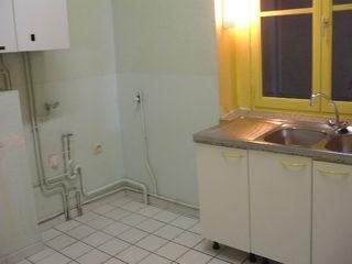 Location appartement Lyon 2ème 830€ CC - Photo 4