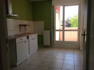 Location appartement Villars-les-dombes 640€ +CH - Photo 5