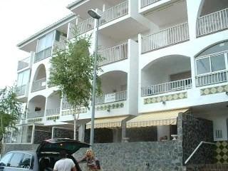 Vente appartement Empuriabrava 102000€ - Photo 3