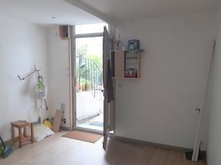 出售 公寓 Paris 18ème 125000€ - 照片 5