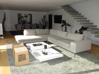 Deluxe sale house / villa Chateau d olonne 900000€ - Picture 3