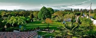 Vente de prestige maison / villa Orange 650000€ - Photo 10