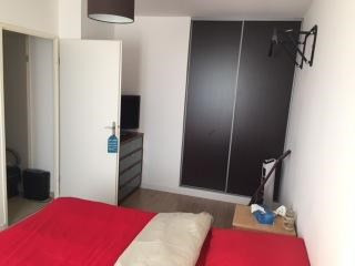 Vente appartement Neuilly sur marne 230 000€ - Photo 6