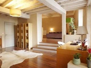 Venta  apartamento Avignon 380000€ - Fotografía 2