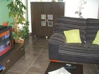 Vente maison / villa Roses mas fumats 248000€ - Photo 4