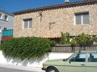 Venta  casa Roses 320000€ - Fotografía 2