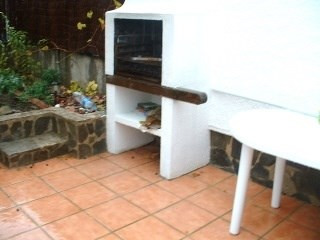 Vente maison / villa Roses mas fumats 248000€ - Photo 7