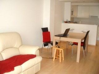 Vente appartement Roses santa-margarita 142000€ - Photo 6