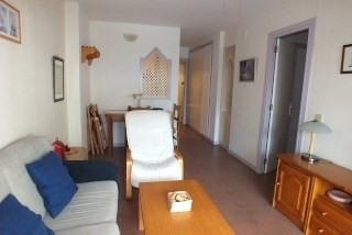 Vente appartement Roses santa-margarita 160000€ - Photo 5