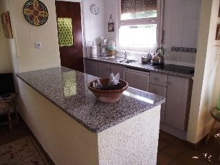 Vente maison / villa Roses 214000€ - Photo 4