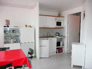 Location vacances appartement Pornichet 444€ - Photo 4