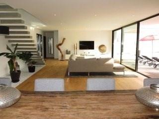 Deluxe sale house / villa Chateau d olonne 900000€ - Picture 2