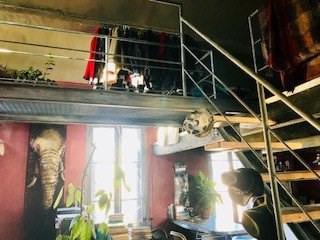 Vente loft/atelier/surface Toulon 252000€ - Photo 3