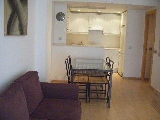 Vente appartement Roses santa-margarita 185000€ - Photo 5