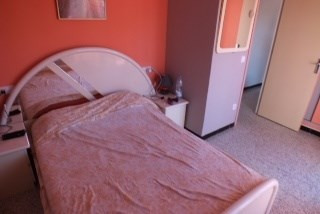 Vente appartement Roses santa- margarita 165 000€ - Photo 12