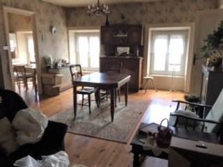 Sale apartment Saint-bonnet-le-château 189000€ - Picture 9