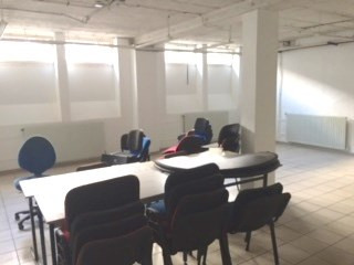 Rental office Montreuil 3 300€ +CH/ HT - Picture 24