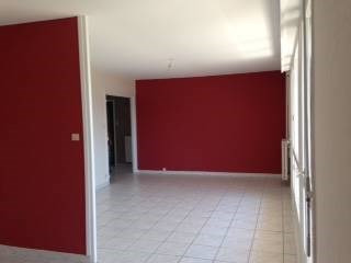 Location appartement Villars-les-dombes 640€ +CH - Photo 2