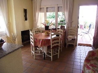 Vente maison / villa Roses 214000€ - Photo 3
