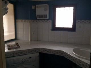 Vente appartement Paris 19ème 345500€ - Photo 6