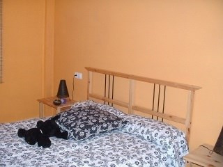 Vente appartement Roses mas oliva 132 000€ - Photo 7