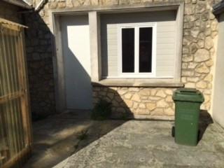 Produit d'investissement immeuble St jean de daye 123500€ - Photo 5