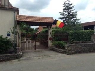 Sale house / villa Labatut riviere 414750€ - Picture 1