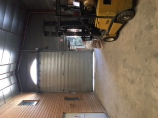 Location local commercial Lagny-sur-marne 3 702€ HT/HC - Photo 14
