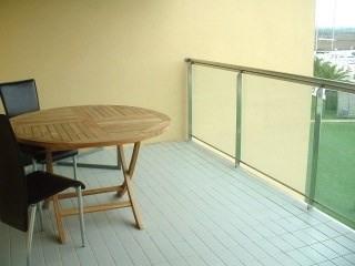 Vente appartement Roses santa-margarita 142000€ - Photo 5