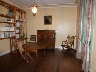 Sale house / villa Avignon 430000€ - Picture 4