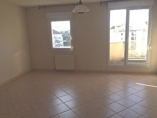 Sale apartment Chalon sur saone 89 800€ - Picture 4