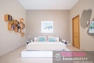 Vente de prestige maison / villa Ramonville 2 pas 1195000€ - Photo 9