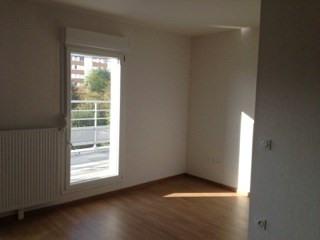Location appartement Chenove 426€ CC - Photo 4