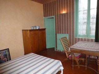 Sale house / villa Avignon 430000€ - Picture 7