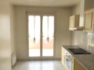 Rental apartment Lyon 3ème 1200€ CC - Picture 2