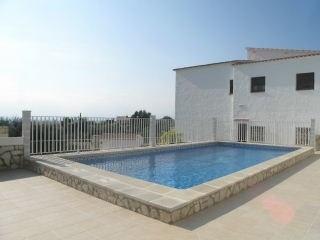 Vente maison / villa Roses mas fumats 850000€ - Photo 13