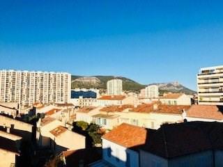 Vente loft/atelier/surface Toulon 252000€ - Photo 7