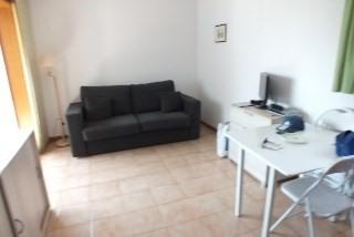 Sale apartment Roses santa-margarita 89000€ - Picture 6