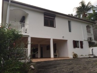 Vente maison / villa La trinité 318000€ - Photo 2