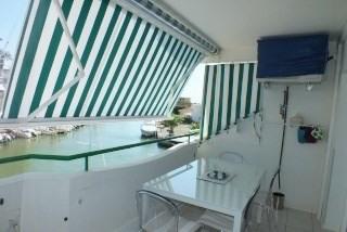 Vente appartement Roses santa-margarita 165000€ - Photo 8