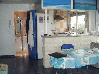 Venta  apartamento Empuriabrava 105000€ - Fotografía 2