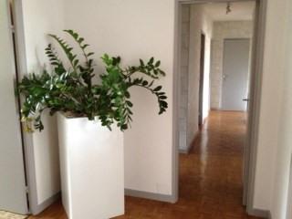 Location appartement Aix en provence 1560€ CC - Photo 3