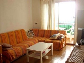 Vente appartement Empuriabrava 50 000€ - Photo 10