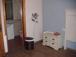 Venta  casa Roses mas matas 269000€ - Fotografía 14