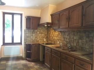 Alquiler  casa Houdan 970€ CC - Fotografía 3