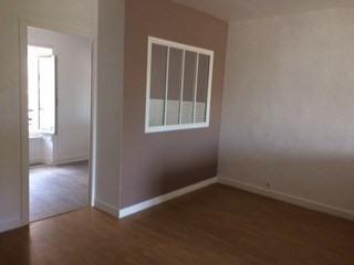 Rental apartment Coutances 350€ CC - Picture 3