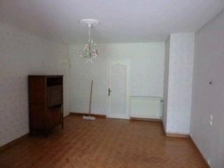 Produit d'investissement maison / villa St hilaire de loulay 266000€ - Photo 4