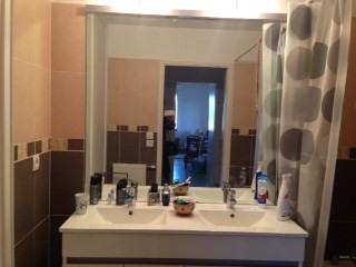 Location appartement Castanet-tolosan 716€ CC - Photo 3