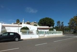 Vente maison / villa Roses santa-margarita 325000€ - Photo 2